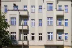 Hamburg Trust startet Vertrieb des Berlin-Fonds