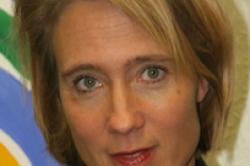 BVK startet 2012 mit zwei neuen Geschäftsführern