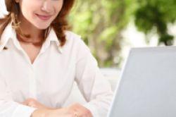 BDAE: Erweiterter Online-Service für Makler