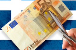 """""""EU-Beschlüsse gehen nicht weit genug"""""""