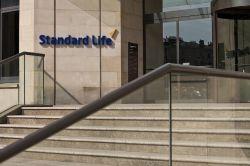 Standard Life und Aberdeen schließen Fusion ab