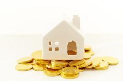Auch ohne Eigenkapital zum Traumhaus?