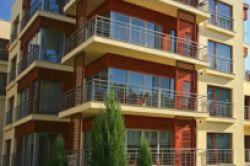 Eigenheim: Balkon wichtiger als Dusche