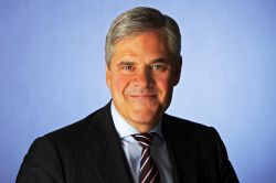 Bewertungsreserven: Bundesbank unterstützt Versicherungswirtschaft
