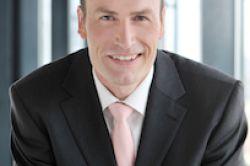 Ausblick 2013: Aktien top, Sparbuch flop