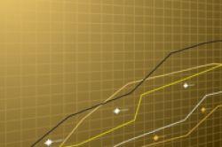 IPD: Renditen offener Immo-Fonds drehen ins Plus