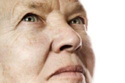 Umfrage zeigt hohe Bereitschaft zur Arbeit im Rentenalter