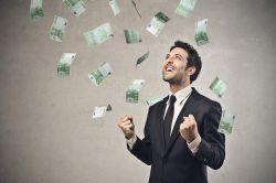 IDD: Mehr Umsatz für qualitätsorientierte Makler