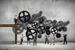 Führung im Vertrieb – darf es noch etwas mehr sein?