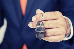 Bausparvertrag: Welchen Finanzierungsanteil sollte er abdecken?