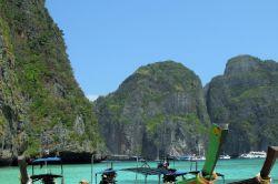 Raiffeisen: Thailand – ein vergessener Wachstumsmarkt