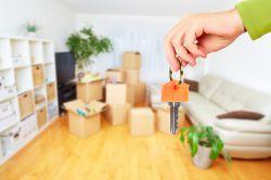 Zweitwohnung: Feierabendverkehr oder hohe Wohnkosten?