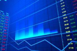 Neuer Dexia-Mischfonds setzt auf Quant-Modelle
