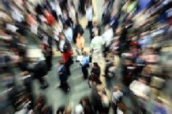 Bantleon: Rente für die Massen