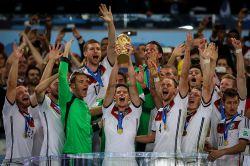 Gibt die Fußball-EM der Börse einen Kick?