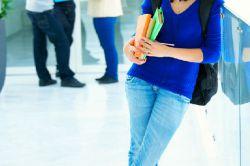 BVI schickt Finanzexperten zur Schule
