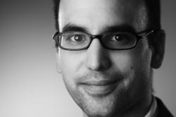 Corpus Sireo: Bauer ist neuer Managing Director für Investments