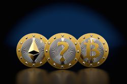 Halten Kryptowährungen, was sie versprechen?