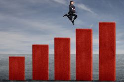 34i Gewo: Registrierungen steigen deutlich