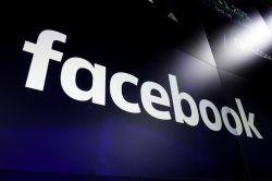 Libra: Datenschutzexperte warnt vor Datensammlung durch Facebook