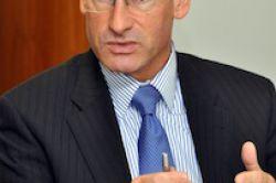 Bernhard Saß tauscht Gebab gegen EEH