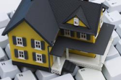 Test: Die besten Direkt-Baufinanzierer