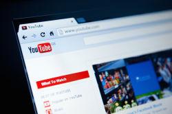 Die Top-Verdiener unter den YouTube-Stars