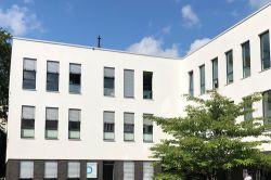 Doric-Tochter Vestinas platziert weitere Immobilien-Anleihe