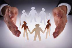 Conav bietet VSH-Schutz für Kammerberufe
