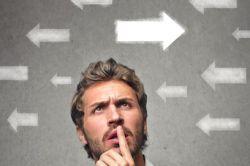 AO-Vermittlerstudie: Wechselbereitschaft steigt