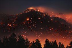 Studie: Katastrophen kamen Versicherer im ersten Halbjahr teuer zu stehen