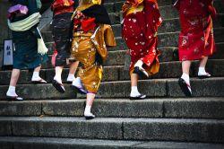 Frauenförderungsfonds verdoppelt Volumen