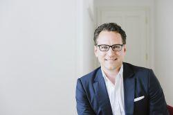 JDC Group expandiert nach Österreich und Osteuropa