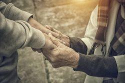 Selbstbestimmung: Was Sie über gesetzliche Betreuung wissen müssen