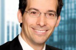 AGI: Anleger fahren auf Sicht