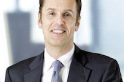 Union Investment warnt vor Finanztransaktionssteuer
