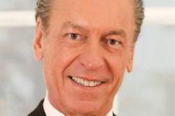 DCM: Dietrich wird Vertriebsvorstand, Autschbach Vorstandschef