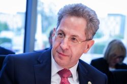 Causa Maaßen: Immobilienbranche kritisiert Abberufung von Gunther Adler