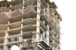 Wohnungsbauförderung konsolidiert Haushalt