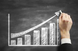 Finanzanlagenvermittler: 34f-Registrierungen steigen