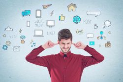 Social Media: So sollten Sie soziale Netzwerke Sie nutzen