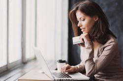 PSD 2: 77,5 Prozent der Deutschen wollen trotzdem weiter online shoppen
