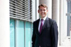 Netfonds launcht neuen Internetauftritt