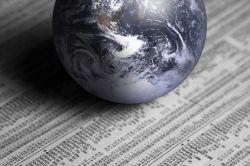Rentenfonds-Duo von Fidelity