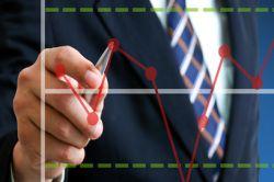 Sentix und Universal-Investment starten Aktienfonds