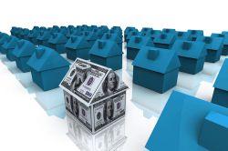 Gam investiert in verbriefte Hypotheken