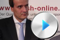 "INTERVIEW DKM 2012: ""Gebündeltes Know-how"""