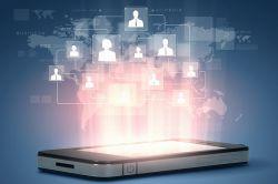 Neue Digitalstrategie: Allianz plant mobilen Bezahlservice