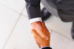 Leadhändler schließen sich zusammen