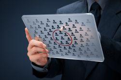 Digitalisierung in der Versicherungsbranche
